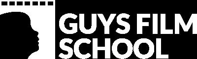 Guys Film School