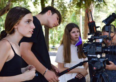 Guys Film School Cortometraggio Roma Giugno 2021 (1)-min