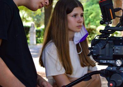 Guys Film School Cortometraggio Roma Giugno 2021 (15)-min