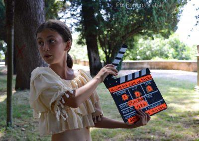 Guys Film School Cortometraggio Roma Giugno 2021 (16)-min