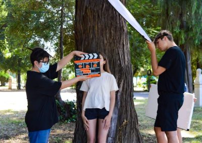 Guys Film School Cortometraggio Roma Giugno 2021 (17)-min