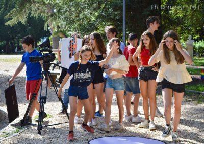 Guys Film School Cortometraggio Roma Giugno 2021 (18)-min