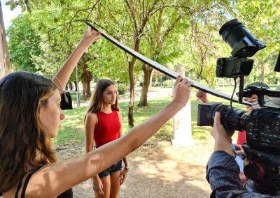 Guys Film School Cortometraggio Roma Giugno 2021 (20)-min