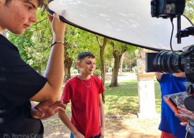 Guys Film School Cortometraggio Roma Giugno 2021 (3)-min