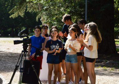 Guys Film School Cortometraggio Roma Giugno 2021 (4)-min
