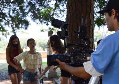 Guys Film School Cortometraggio Roma Giugno 2021 (9)-min